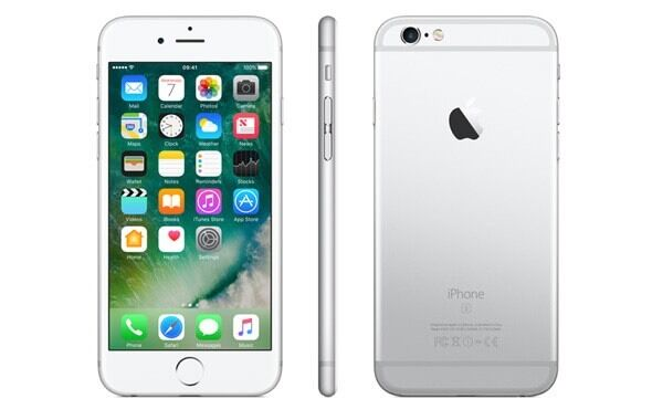 Apple iPhone 6s 16gb unlocked with warrantyin Handsworth, West MidlandsGumtree - Apple iPhone 6s 16gb unlocked to all network come with original box charger and USB cable and apple warranty left until 22 /12/2017Thanks