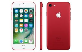 APPLE IPHONE WANTED LATEST MODELS ONLY