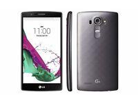 lg g4 space grey 32gb