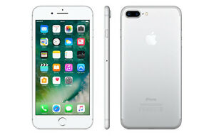 Wanted iPhone 7Plus