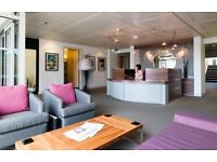 Flexible Office Space Rental - Borehamwood Serviced offices (WD6)