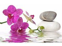 New AMANDA Thai massage