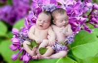 BABIES BABIES BABIES !!