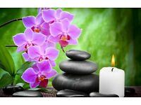 Masseuses / Female Therapists wanted--high income per day