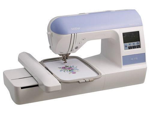 vinyl cutting machine for monogramming
