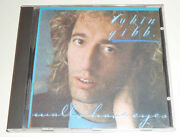 Robin Gibb CD