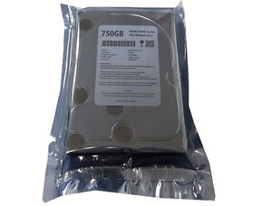 New-750GB-7200RPM-16MB-Cache-SATA-3-0GB-s-3-5-Hard-Drive-DVR-CCTV-PC-Mac
