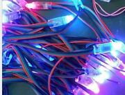 RGB LED Pixels