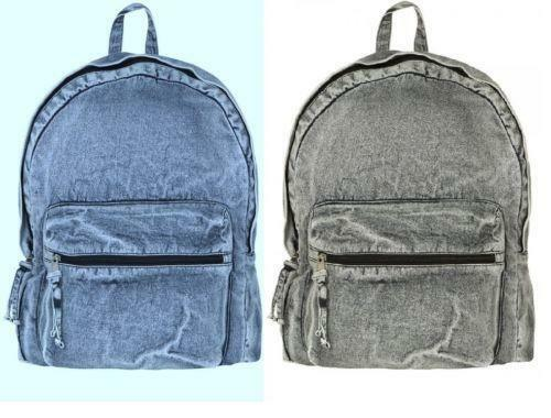 You searched for: denim backpack! Etsy is the home to thousands of handmade, vintage, and one-of-a-kind products and gifts related to your search. No matter what you're looking for or where you are in the world, our global marketplace of sellers can help you find unique and affordable options.