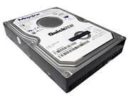 250GB IDE Hard Drive