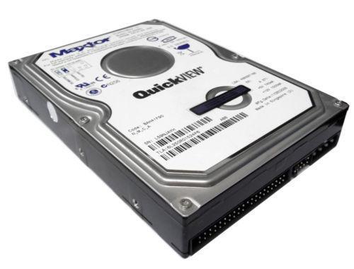 250GB IDE Hard Drive | eBay