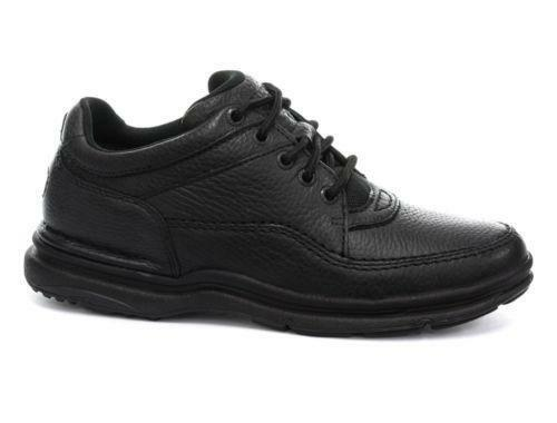 Womens Rockport Walking Shoes
