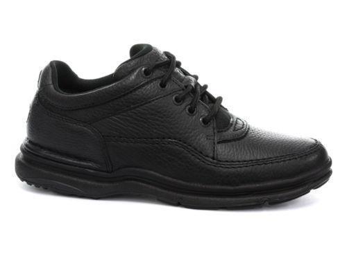 rockport shoes women's walking shoes 954871