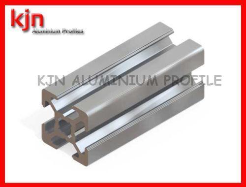 Aluminium Extrusion Aluminium Sheet Metal Amp Extrusion Ebay