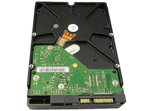 "New 1TB [32MB Cache] 7200RPM SATA2 3.5"" Desktop / DVR Hard Drive -FREE SHIPPING"