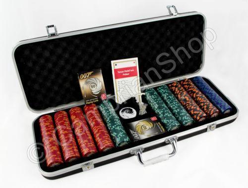 Mobile Poker Set To Explode