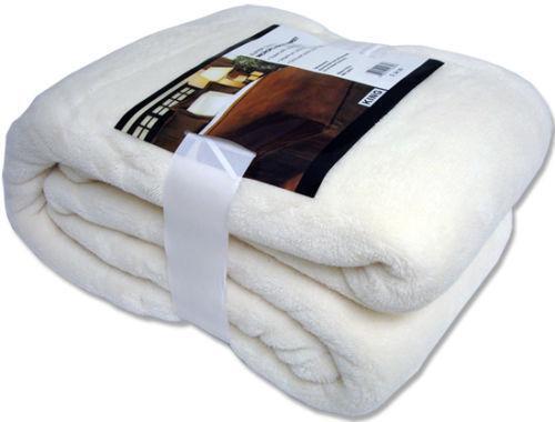Microplush Blanket Ebay