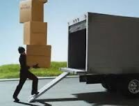 MSJ Moving: Local & Long Distance Relocation Services