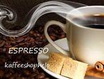 Kaffeeshophelo