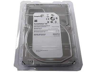 Seagate ST32000644NS 2TB 7200RPM SATA3Gb/s 64MB Cache 3.5