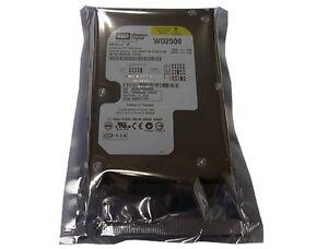 Western-Digital-WD2500JB-250GB-7200RPM-IDE-Hard-Drive