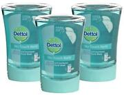 Dettol No Touch Refill