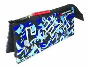 Designer Pencil Case