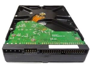 Wanted: Looking for IDE hard drive for Acer Aspire 3610 laptop