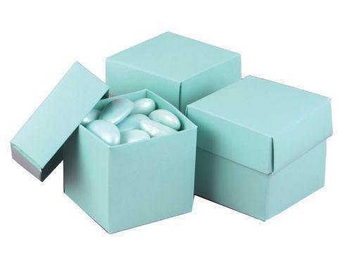 Tiffany Blue Box | eBay