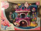 Hasbro My Little Pony Mermaid TV & Movie Character Toys