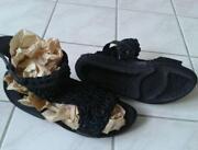 Trippen Schuhe