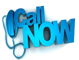 Apply Today - Start Tomorrow- 20 X Telesales Agents Clydebank