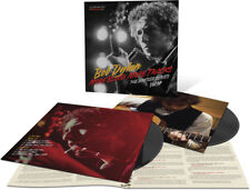 Bob Dylan - More Blood More Tracks: The Bootleg Series, Vol. 14 [New Vinyl]