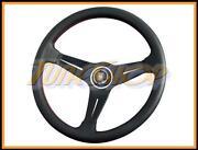 Nardi Steering Wheel