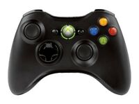 xbox 360 pads wanted asap please