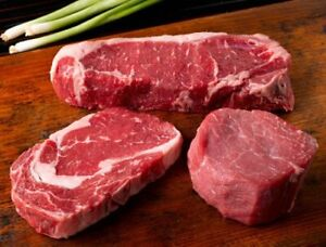 Premium Hereford Beef For Sale