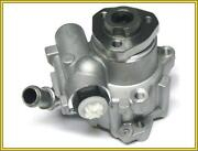 MK3 Golf Power Steering Pump