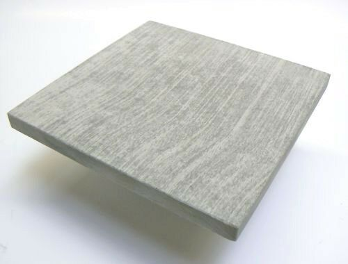 "Soldering Board Transite 12"" x 12"" Plate Solder Weld & Melting Insulation Board"