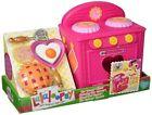 Lalaloopsy Little Tikes Dollhouse Size Preschool Toys