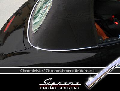 GRILL KÜHLERGRILL SET für BMW Z3 ROADSTER COUPE SCHWARZ GLÄNZEND NIEREN-ERSATZ