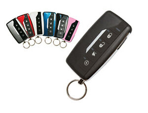 Remote Start Installation and Services Regina Regina Area image 2