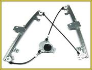Nissan Primera Window Regulator