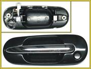 Rover 400 Door Handle