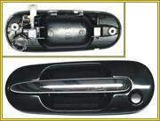 Rover 400 Door Handle