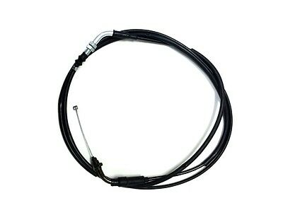 "78"" Throttle Cable for GY6 150cc engines Mopeds Scooters TaoTao Ice Bear Roketa"