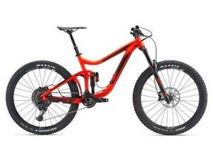 Giant 2018 Reign 1 DEMO Small