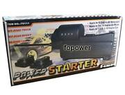 RC Electric Starter