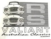 Valiant R S