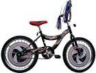 Micargi Boys Cruiser Bikes