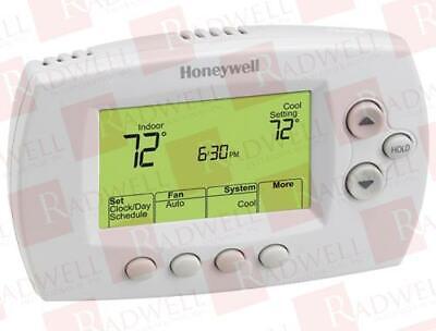 Honeywell Th6320r-1004 Th6320r1004 New No Box
